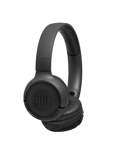 JBL TUNE 500BT Siyah Wireless Bluetooth Kulak Üstü Kulaklık Siyah